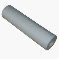 1 Micron Spun Sediment Prefilter