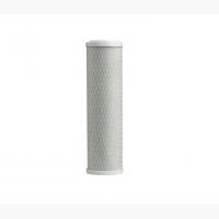 Chlorine, Taste, and Odour Carbon Block Filter Cartridge