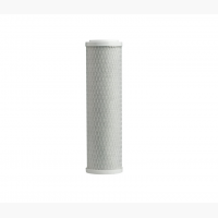 Lead Specialist Carbon Block Drinking Water Filter Cartridge