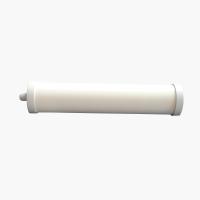 Doulton Sterasyl®  Filter Cartridge