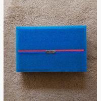Ultrovent® Airbrick Bathroom Ventilator