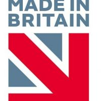 Best of British with ItDoesTheJob.com