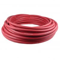 Flexi Pipe Tubing