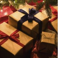 Christmas Gift ideas from It Does The Job