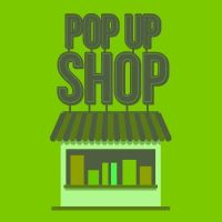 Sustainable Christmas Pop-up Shop
