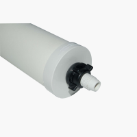 UK Water Specialist Cartridge For Gravity Filters