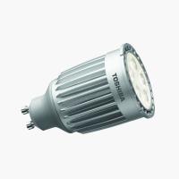GU10 8.5W Toshiba LED Dimmable