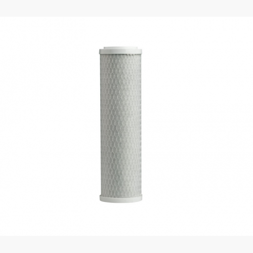 Chlorine, Taste, and Odour Carbon Block Filter Cartridge