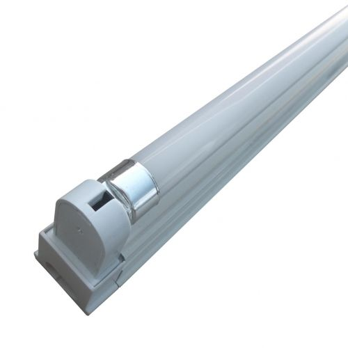 LED 8W GoodLite T5 Dimmable Tube 2ft