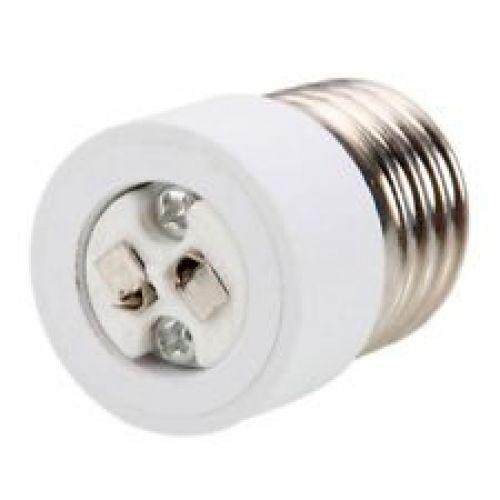 MR16 Bulb > E27 Bulb Lightbulb Adaptor