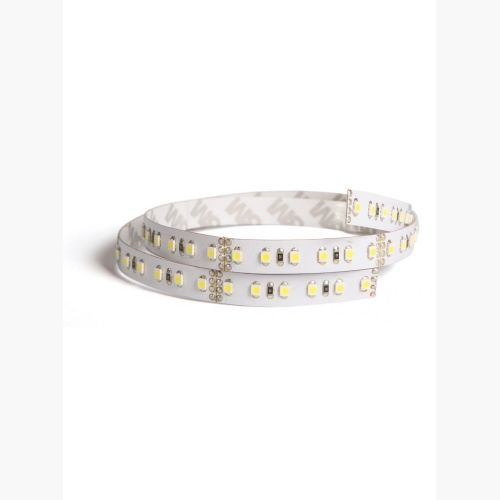 Prostrip 14.5w/m Unencapsulated LED strip
