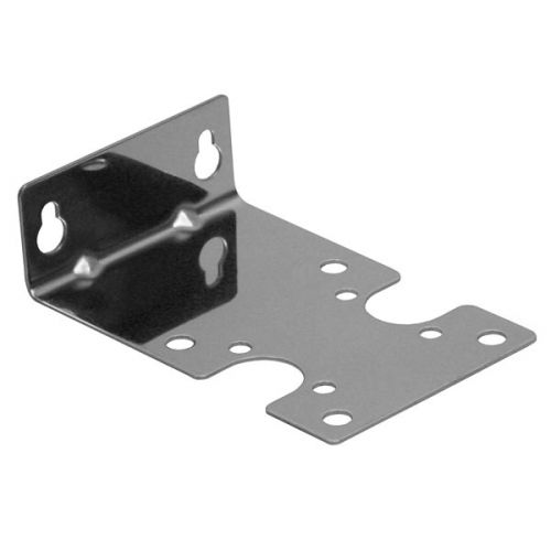 Stainless Steel Bracket For Drinking Water Filter