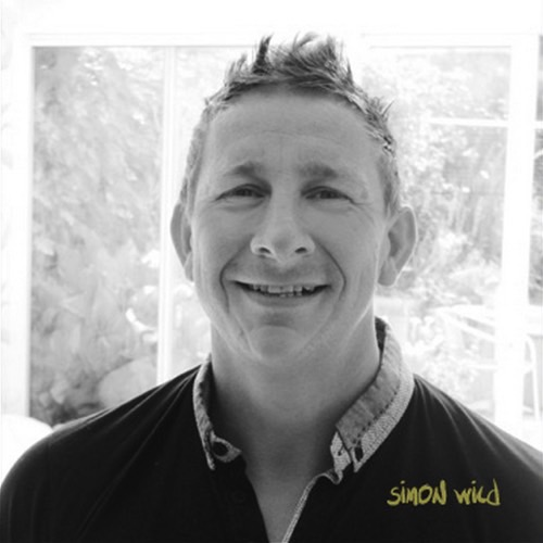 Big Eco Interview Part 2- Simon, inventor of Chimella