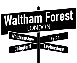 ItDoesTheJob.com Feature in Waltham Forest London Magazine- 2nd Issue