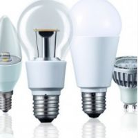 Chosing The Right LED for you with ItDoesTheJob.com