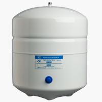 19 Litre Reverse Osmosis Pressure Tank