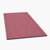 Ultrotherm 12mm Insulation Tile