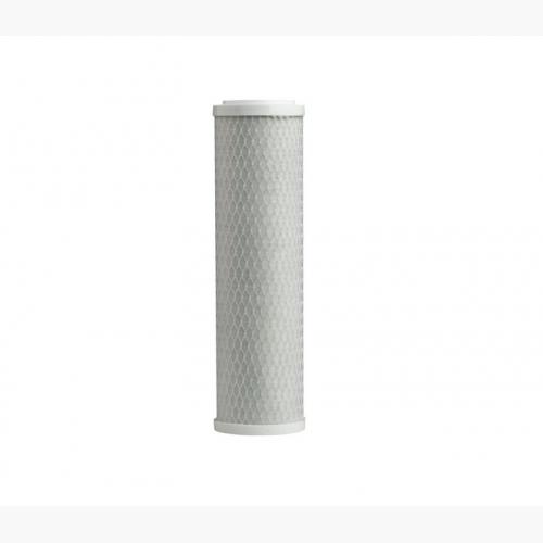 Lead Specialist Carbon Block Drinking Water Filter Cartridge