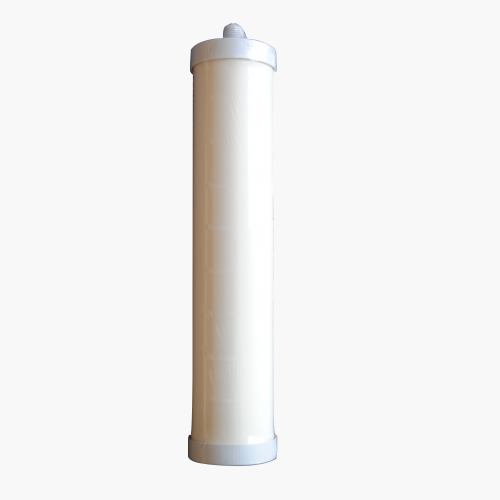 Bacteria Removal Gravity Filter Cartridge For Gravity Systems