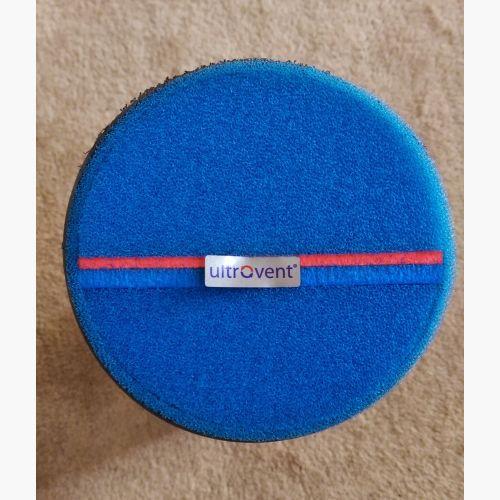 Ultrovent® Core Drill / High Rise Bathroom Ventilator