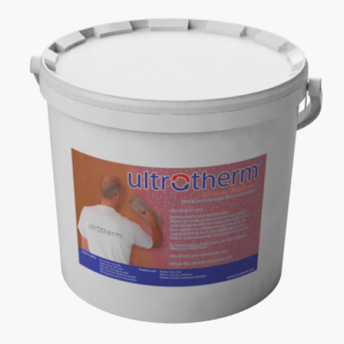 Ultrotherm 10KG Insulation Adhesive