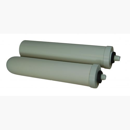 Chlorine, Taste, Odour Specialist Double Cartridge Set For Drinking Water Filter
