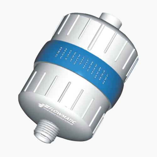 Disposable Shower Filter
