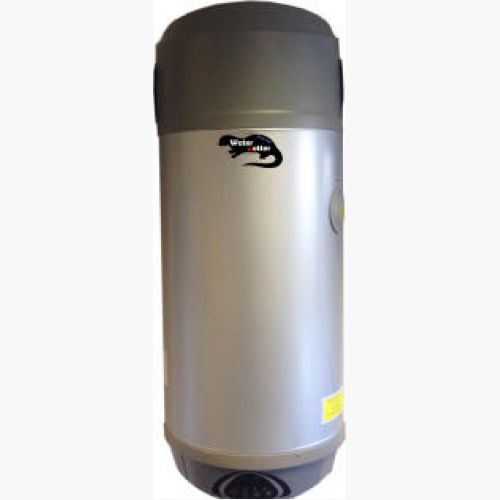 100l Water Hotter Water Heating Unit