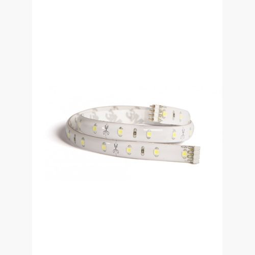 Tuffstrip 4.8w/m Encapsulated LED Strip