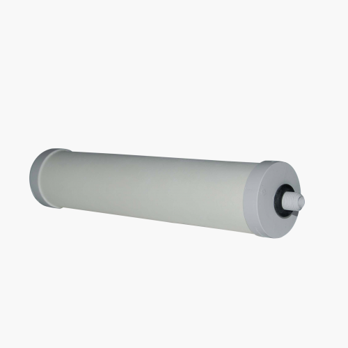 Arsenic Removal Filter Cartridge For Drinking Water Filter